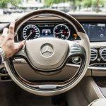L'importance de votre devis d'assurance automobile et les facteurs qui l'influencent