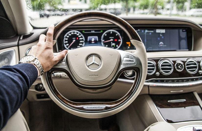 L'importance de votre devis d'assurance automobile