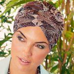 Petit guide pour une femme avant d'acheter un bonnet de chimio